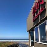 Billede af Kyllo's Seafood Grill