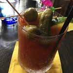 Bloody Mary - the best