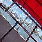 Foto de Citysightseeing Cartagena