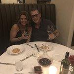 Foto di Ferraro's Italian Restaurant & Wine Bar