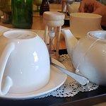 Florences Foodstore & Cafe Foto