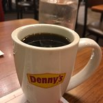 Photo de Denny's - Mission St.