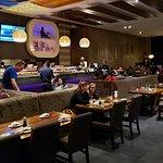 Tokyo 1 Asian Buffet & Bar Picture