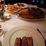 صورة فوتوغرافية لـ Club A Steakhouse