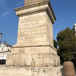 Фотография Obelisco Lateranense