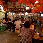 ภาพถ่ายของ ร้านอาหารญี่ปุ่น เคนชิน อิซากายะ