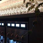 DIONISIA Vinho Bar