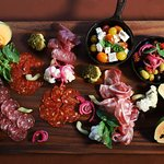 Basilico Italian Restaurant at Radisson Blu Resort Fiji