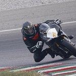 Ảnh về Franciacorta International Circuit Daniel Bonara