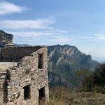 Фотография Sentiero degli dei (Path of the Gods)