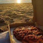 Gallucci's Pizzeria照片