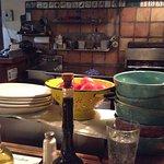 Foto de Trading Post Cafe