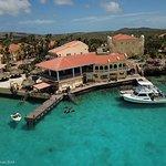Buddy Dive Resort Resmi