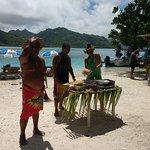 Photo of Huahine Nautique