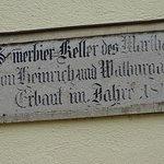 Photo of Brauhaus Bruck