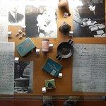 Casa Museo di Antonio Gramsci resmi