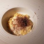 Gasthaus Löwen, Kochen für Freunde Foto