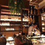 Foto de Bar Manero Tapas Delicatessen