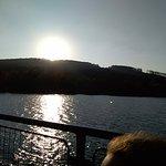 Photo of Brno Dam