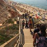 Photo of Falesia  Beach