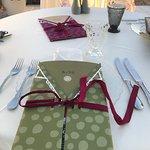 Billede af Restaurant Stefanija