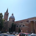 Photo of Cattedrale Di Santa Croce