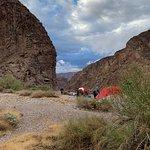 Billede af Hualapai River Runners