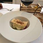 Фотография Romanazzi's Apulia Restaurant