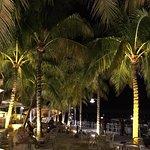 Bild från U-Tiki Beach