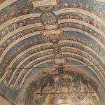 Foto van Chiostro del Convento di San Francesco