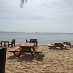Sunset Beach Bar & Restaurant의 사진