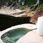 Foto de The Baths