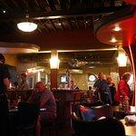 صورة فوتوغرافية لـ Standard Diner