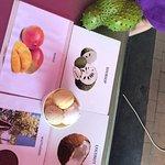Daintree Ice Cream Company Foto