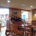 Photo of Sam's Italian Sandwich Shoppe