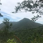 Foto de Parque Ecológico Chipinque
