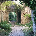 Foto van Samobor Castle
