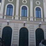 Teatro Comunale Talia照片