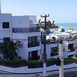 Hotel Bello Mare Comfort Photo