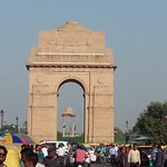 Photo of India Gate