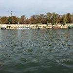 Foto de Seine River