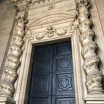 Photo of Duomo di Siracusa