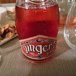 Bevanda analcolica