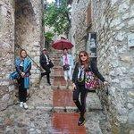 Photo de Marsatis Tours