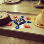 LimonH2O Cafe Bistro resmi