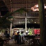 Photo of Zanzibar Bandas Restaurant