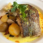Foto de Maxwells Restaurant