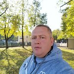 IMG_20181007_135312_large.jpg