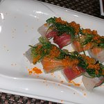 Photo of Yama-Sushi Como