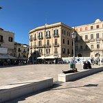 Foto de Piazza del Ferrarese